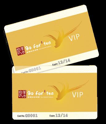 VIP_gold