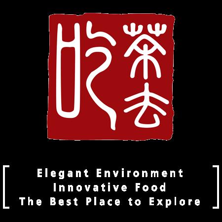 logo2_en_450